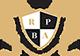 Royal Principal Ballet Academy